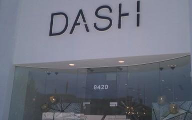 dash2