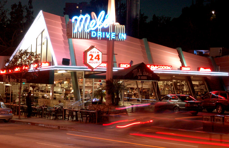 mels drivein california diner - 749×483